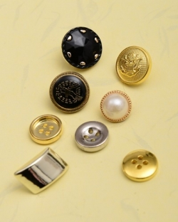 fancy-button